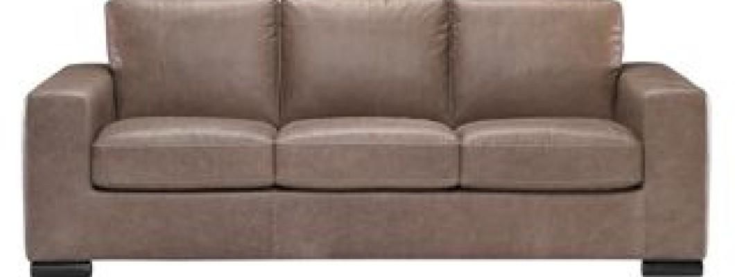 Saving Money At Peerless Furniture