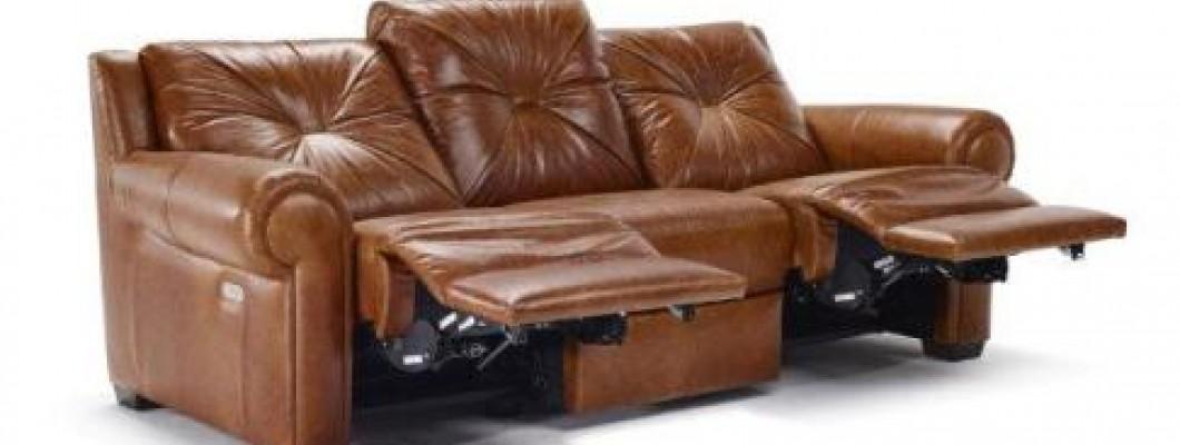 Peerless Furniture Will Make Your Furniture Shopping Better