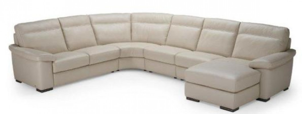 Choose Peerless Furniture For Your Home Needs
