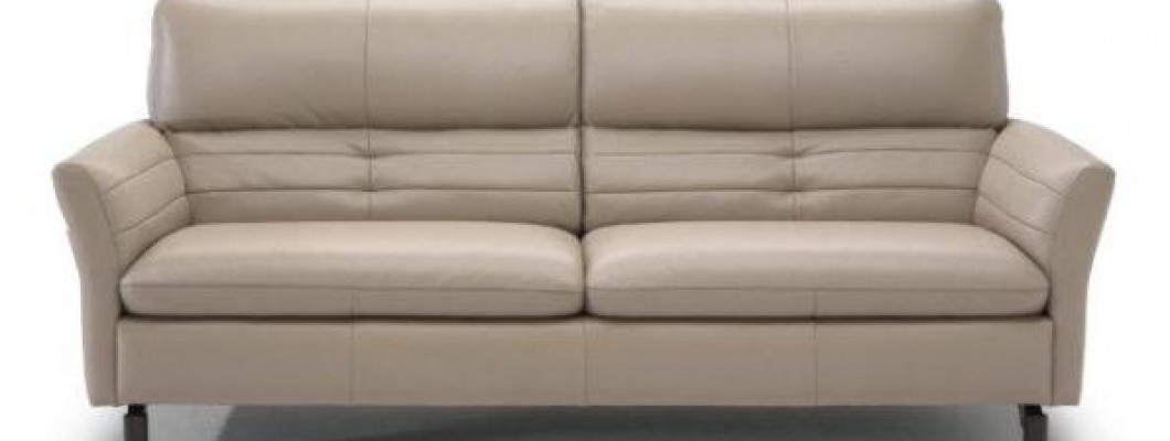 The High Quality Brands You Can Find At Peerless Furniture
