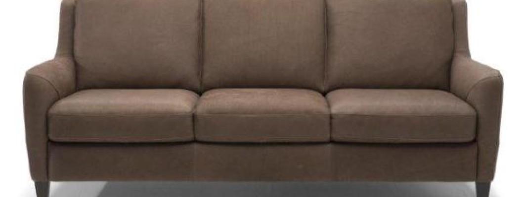 Comfortable Pieces From Flexsteel