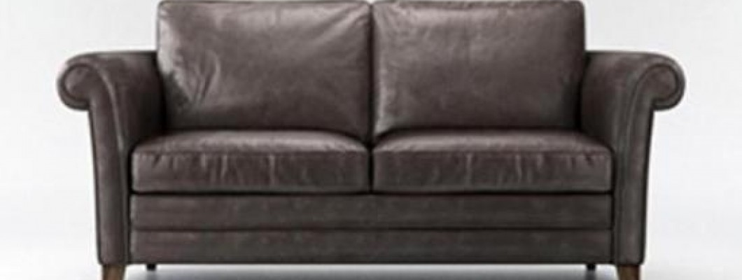 You Can Always Save When You Shop At Peerless Furniture