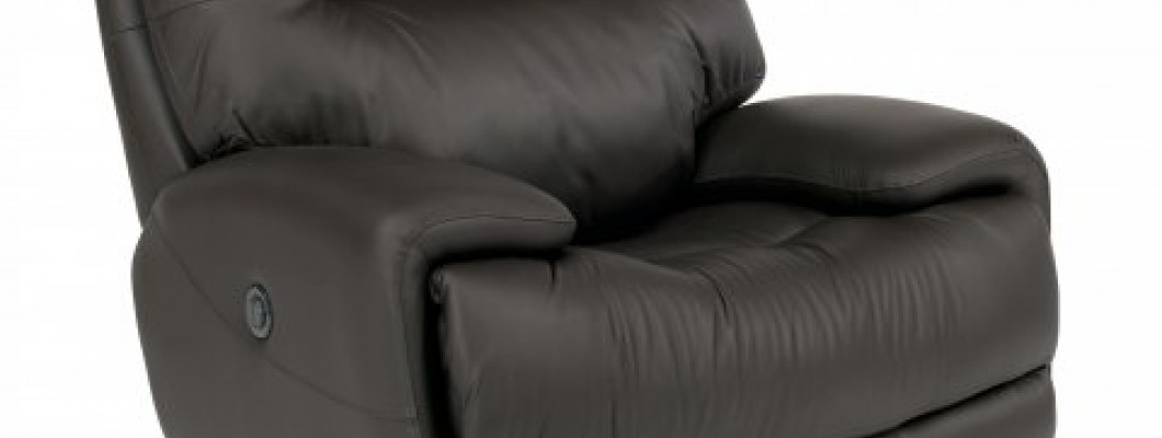 Common Misconceptions About Leather Furniture