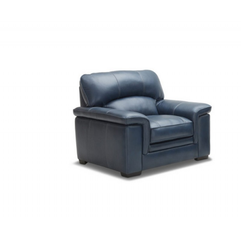 3302 Stationary Chair
