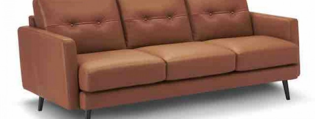 Buy Great Leather Furniture Today At Peerless Furniture