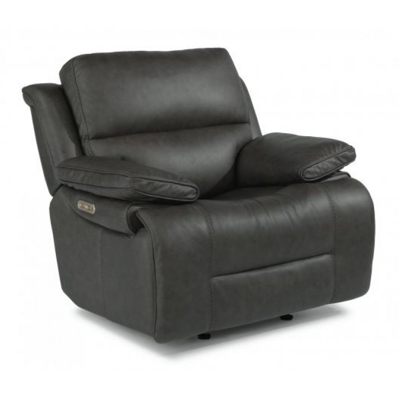 Apollo Recliner Chair