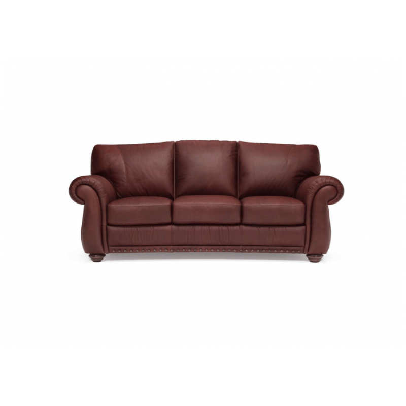 B631-009 Sofa