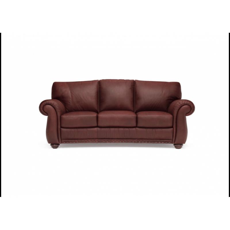 Rocco B631 Sofa