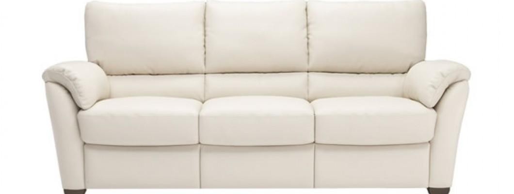 There Are So Many Options Available At Peerless Furniture