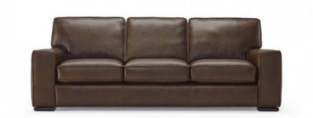 Save Big On Your Next Leather Furniture Purchase