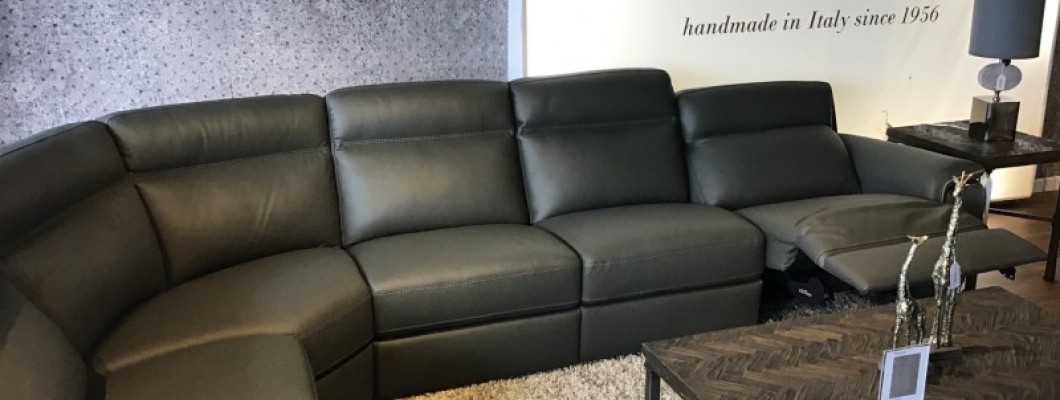 Finding A Great Sectional Can Be Easy