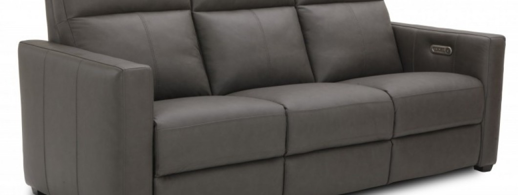 Flexsteel Furniture Takes The Stress Out Of Buying