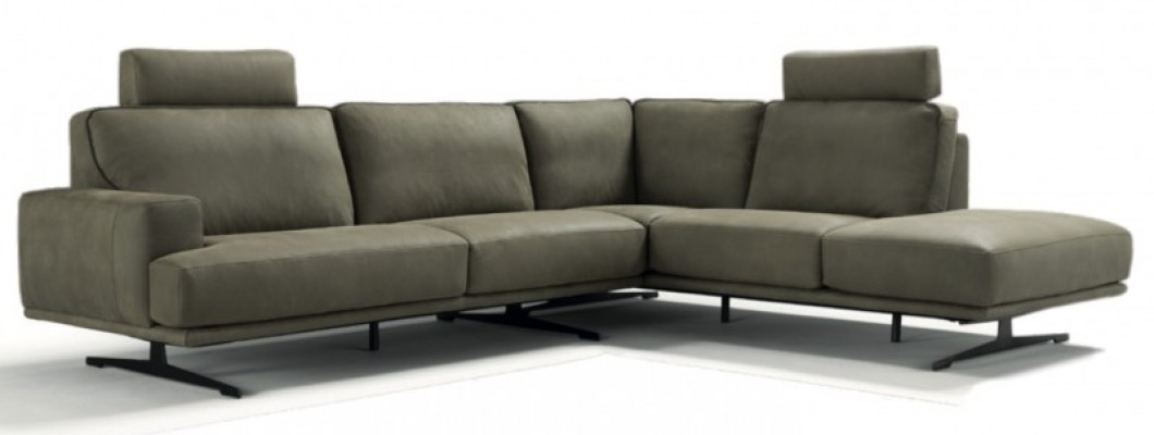 Amazing Sectional Options Available For You