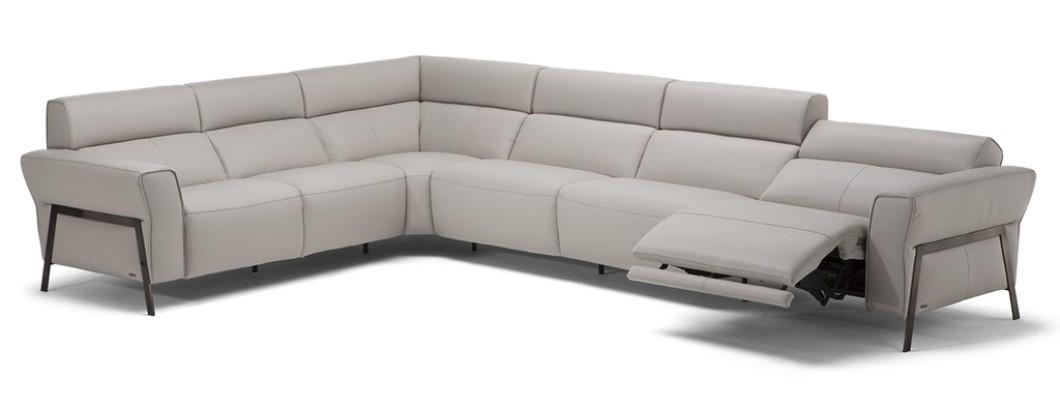 Find Great Sales At Peerless Furniture Store