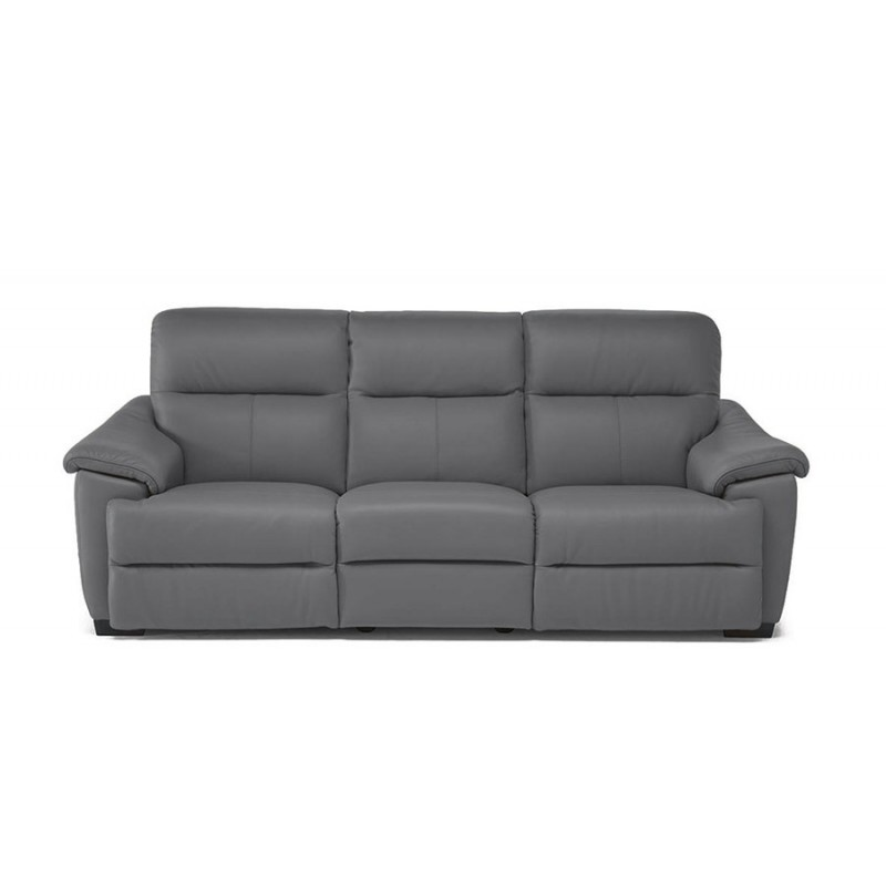 Potenza C063 Sectional