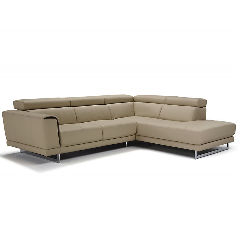 C160 SECTIONAL