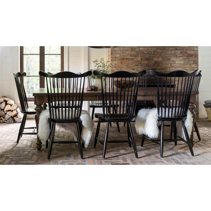 CANADEL CORE DINING ROOM COLLECTION