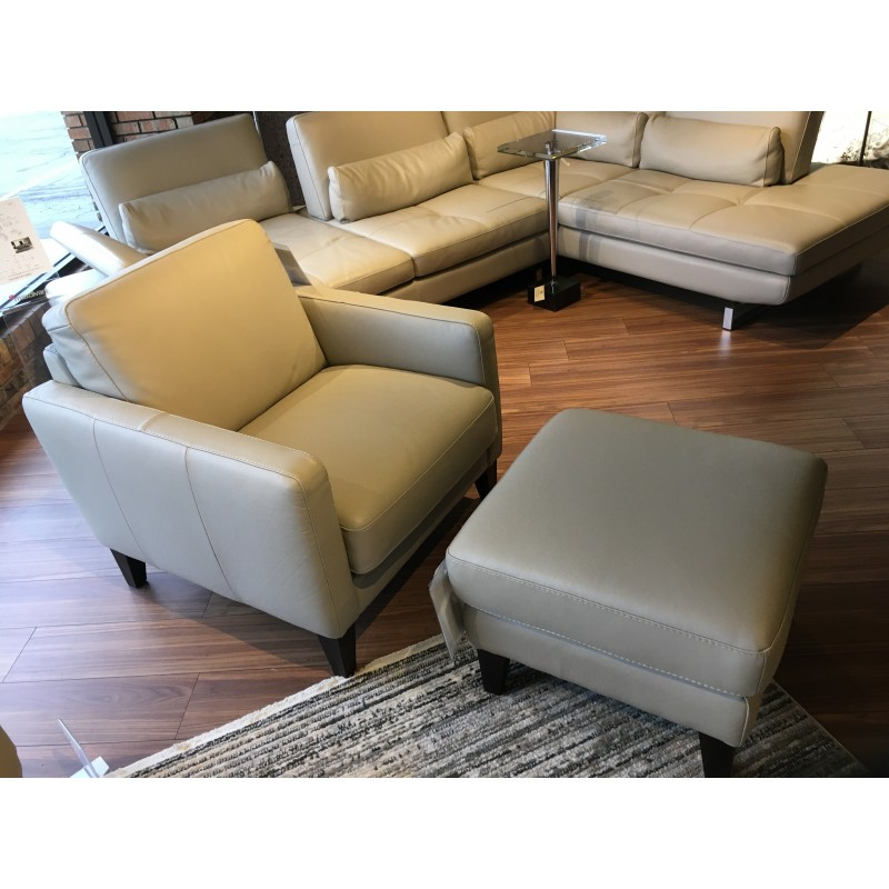 Cindy/Tracy 100 Chair