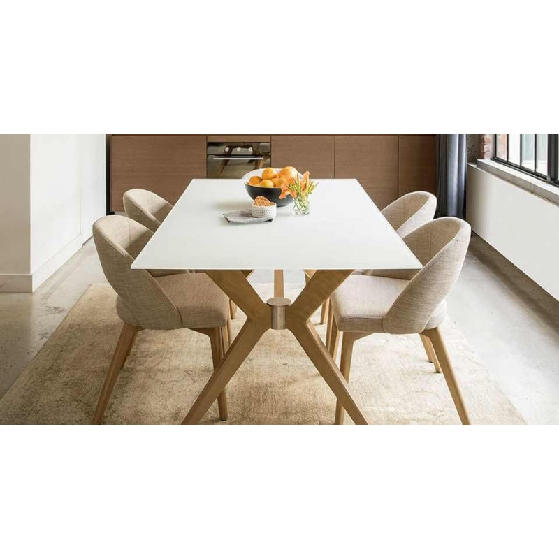 CANADEL DOWNTOWN DINING ROOM COLLECTION