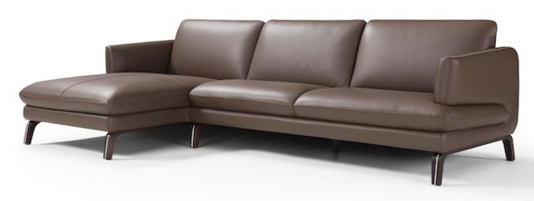 Great Modern Leather Furniture