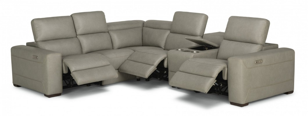 You Can Find A Great Sectional At Peerless Furniture