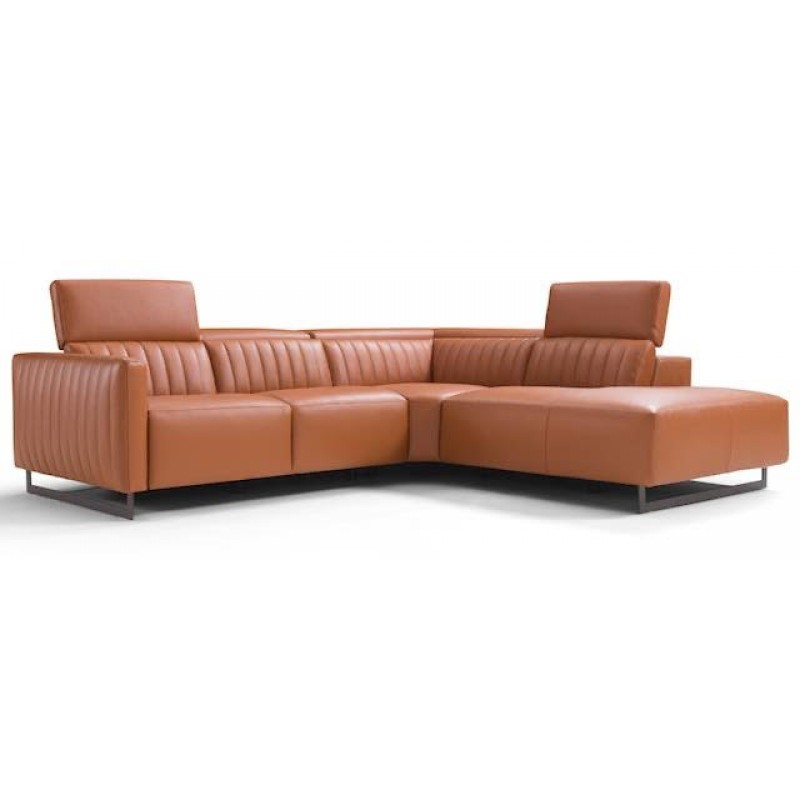 Riga Reclining Sectional