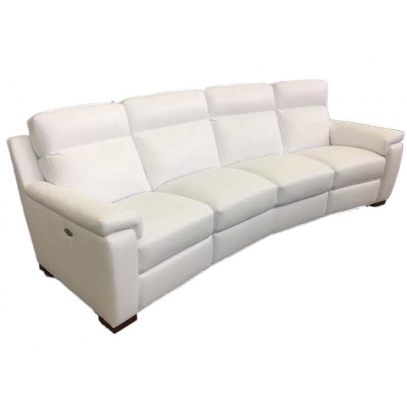 Stelvio Living Room Group