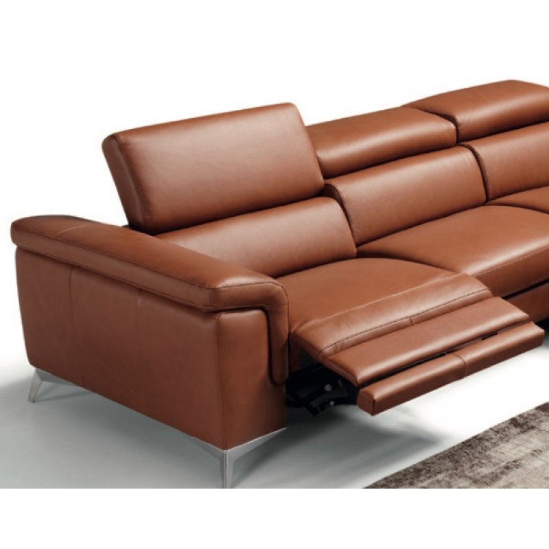 MAXDIVANI Alfa Sectional