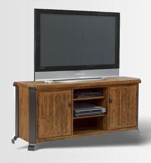 Peerless Furniture